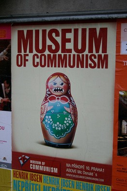 Image result for communism funny