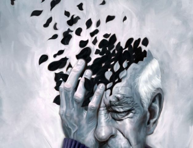 9 Ways To Prevent Dementia And Alzheimer's
