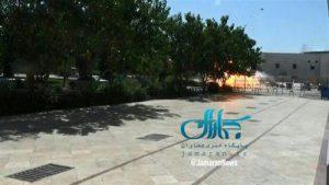 ISIS attacks Iran PressTV JamaranNews