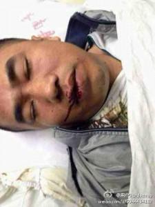 man-killed-by-Chengguan-april-19-2013