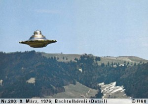 alien-contactee-abductee-billy-meier