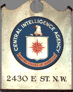 CIA first sign Wiki Commons