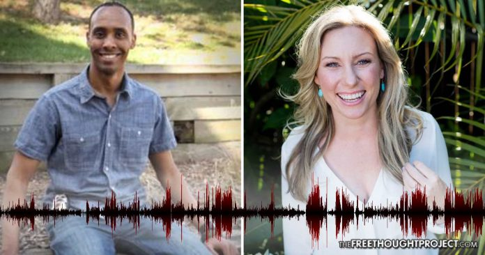 Holistic Healer/Dr. Justine Damond killed by police in Minneapolis Damnd-696x366