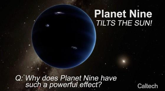 planetx4