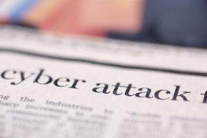 venezuelan cyber attack cyber war