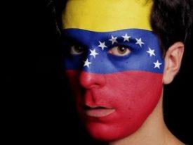venezuelan economic crisis