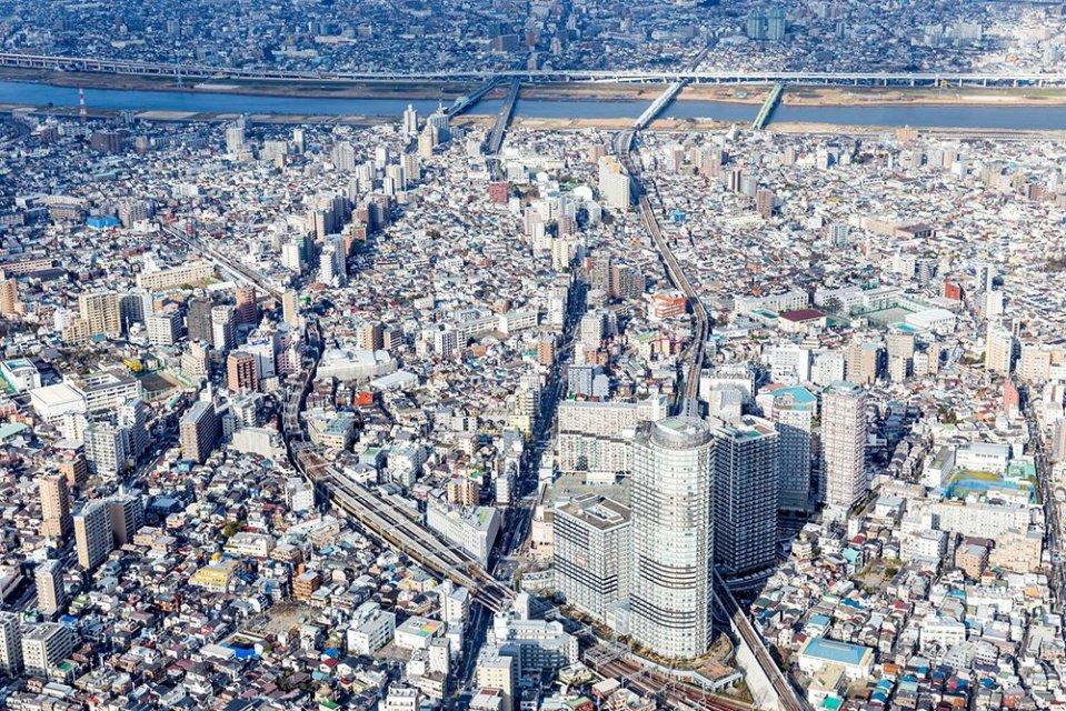 TokyoSprawl.jpg