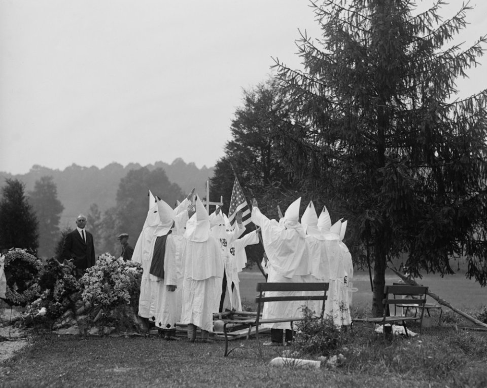 Trump-KKK.jpg