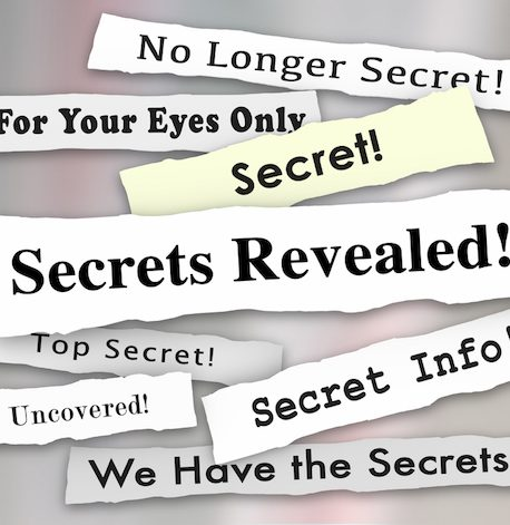 20 Declassified Files that Prove Governmental Crime and Conspiracy – Part 2