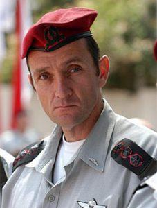 israeli-islamic-terrorism-herzi-halevi