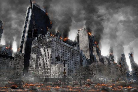 nuclear-war-cityscape-public-domain-460x307