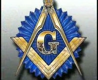 MasonicArms.jpg