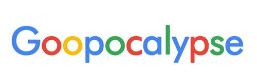goopocalypse