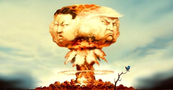 nuclear-war-north-korea