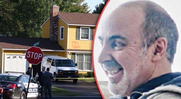 john beilman shot himself and his disabled daughter shortly after the fbi raided his home
