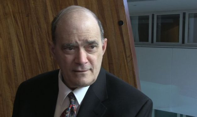 Top NSA Whistleblower Claims 'Russiagate' a Fake to Increase War-Spending