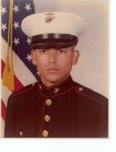 20 and back 2-USMC-Boot-Camp-JUNE-1978-1