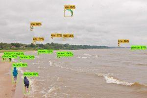 AutoML NASNet Google Research AI Building AI