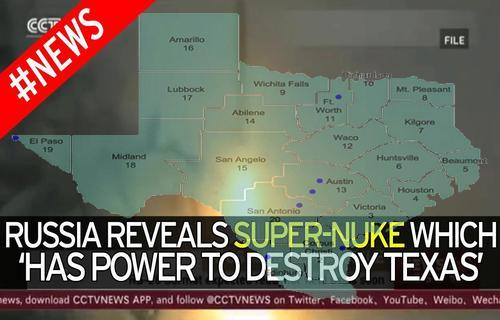 satan_2_destroy_Texas.jpg