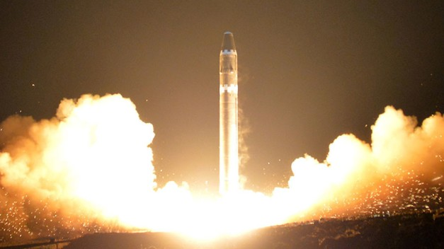 N. Korea possesses 'powerful & reliable' deterrent to counter any nuclear threat – Pyongyang