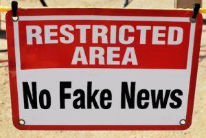 fighting fake news censorship