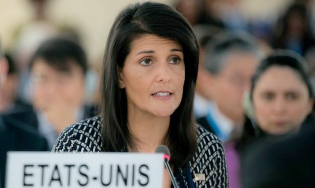 Western Arrogant Doublethink on Iran