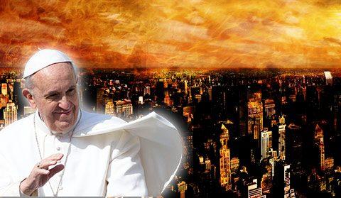 pope-doomsday