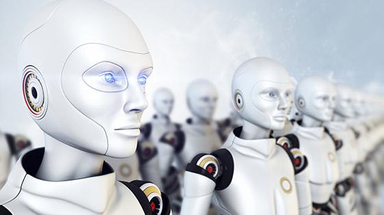 rise-machines-robots-ai2