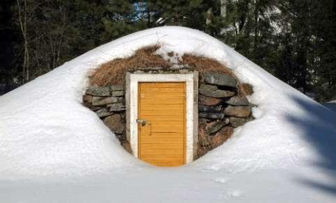 root cellar 560 292