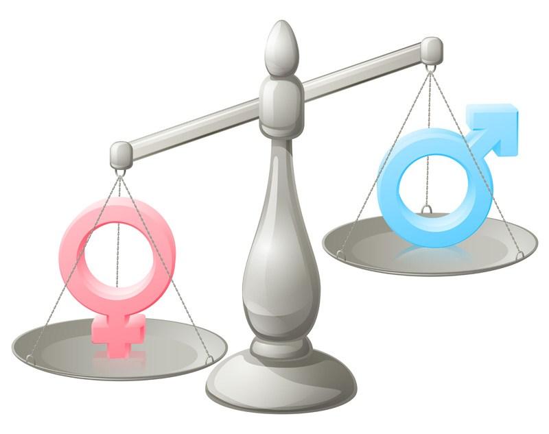 7.-Sex-Ratio