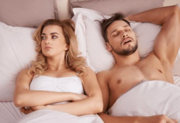 9. After Sex