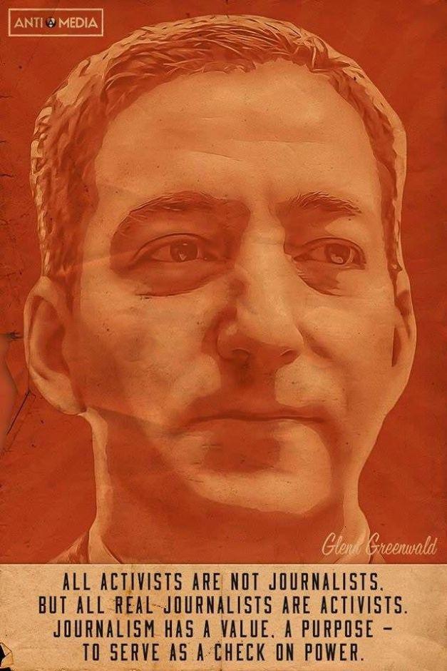 Greenwald image 3