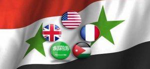 destroy syria image credit defence.pk