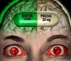 Psychiatric Drugs