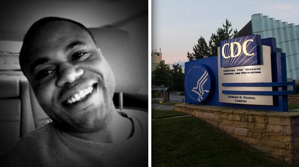 Timothy-Cunningham-CDC-Mystery