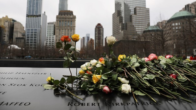 Iran calls $6bn US court verdict a 'mockery' of justice, Americans & 9/11 attacks victims