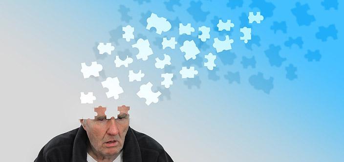 alzheimers-dementia