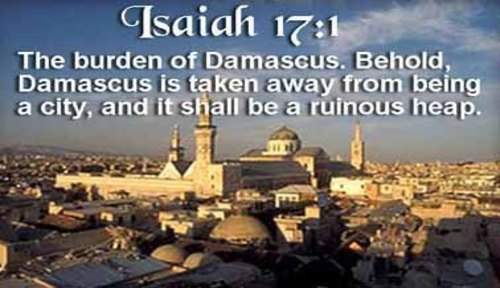 burden_of_Damascus_draws_near.jpg
