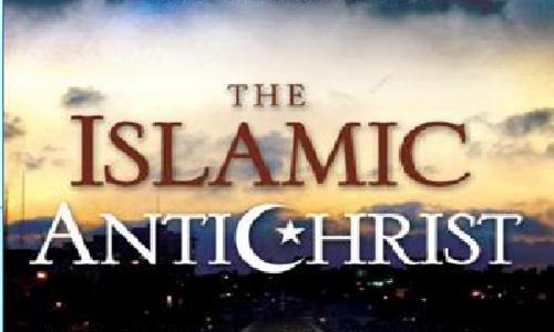 islamic_antichrist.png