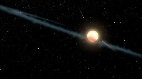 © JPL-Caltech