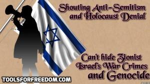 stigma-of-anti-semitism
