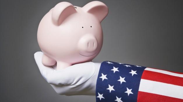 The great dollar dump: Russia liquidates US Treasury holdings
