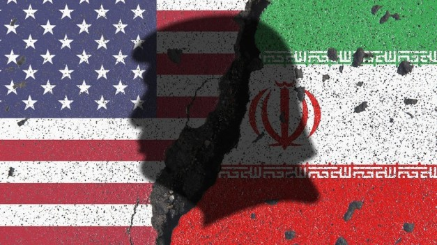 US anti-Iran remarks are 'psychological warfare' & interference in state matters – Tehran