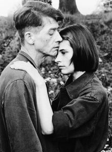 Image result for winston smith and julia