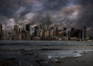 We Asked Psychologists Why So Many Rich People Think the Apocalypse is Coming Apocalypse-jgp_