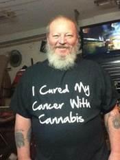 marijuana_medical_3