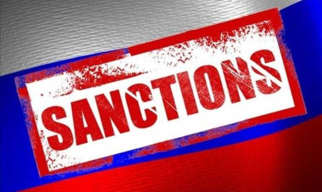 US Sanctions Are Pushing Russia to War