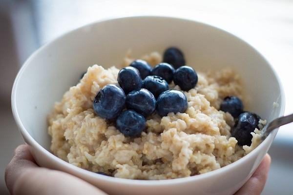 monsanto roundup oatmeal