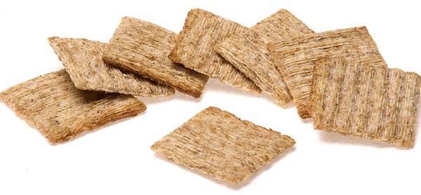 monsanto roundup wheat