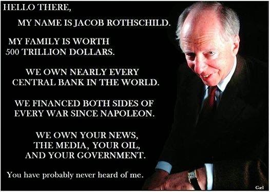 01-Jacob-Rothschild